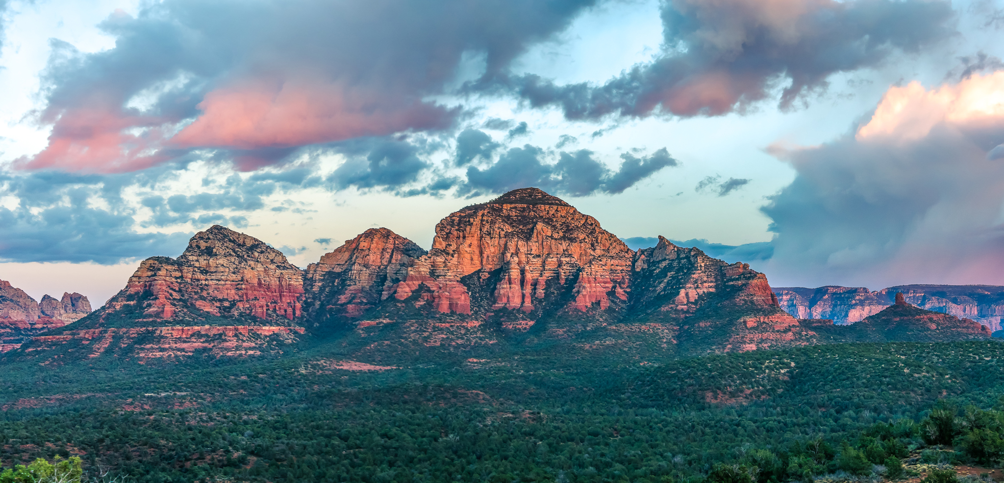 2014_Brandon-Tigrett_Scottsdale_Trip-to-Sedona-266-Edit_Retouched_WEB_Portfolio.jpg