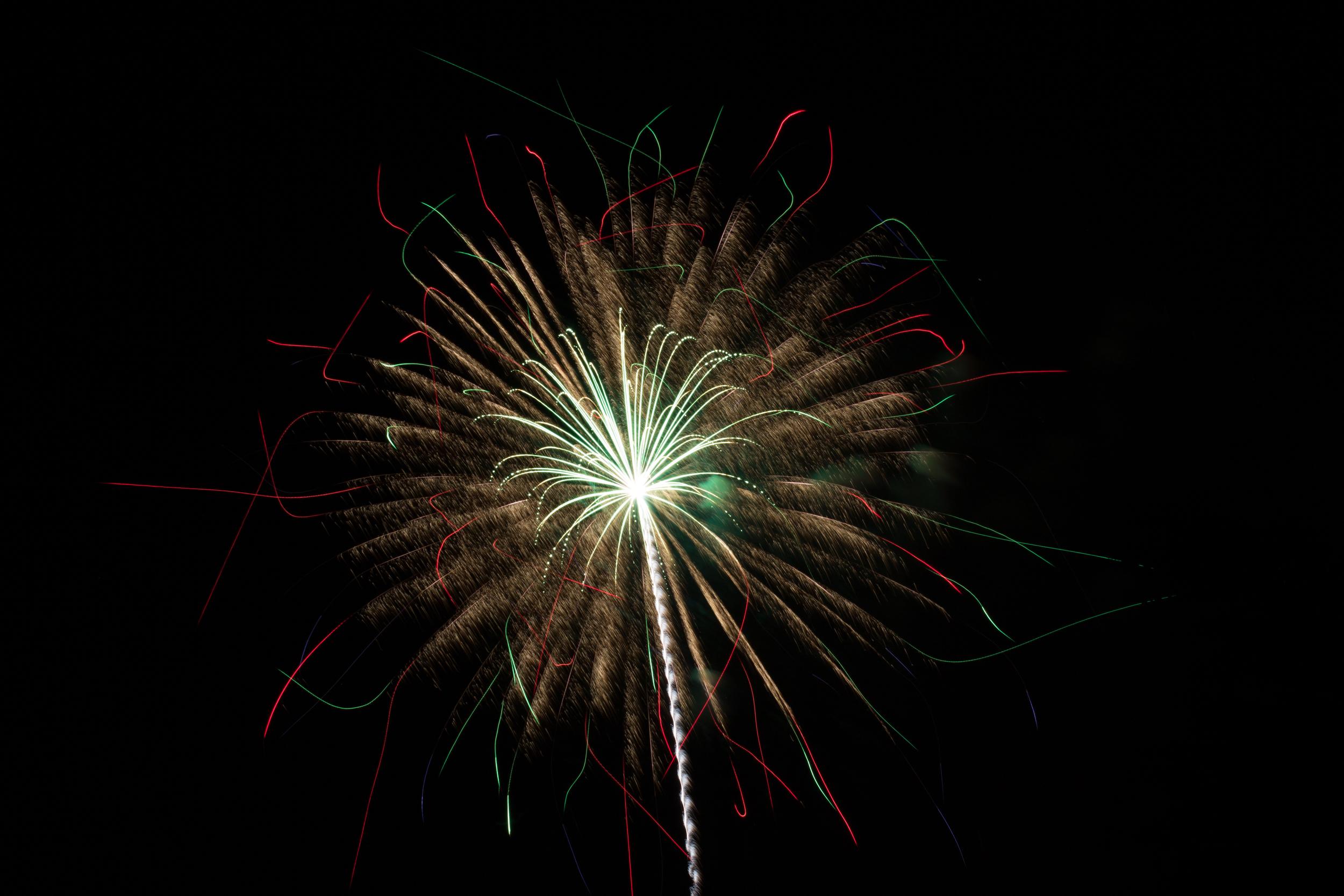 Anthem_Fireworks_squiggles