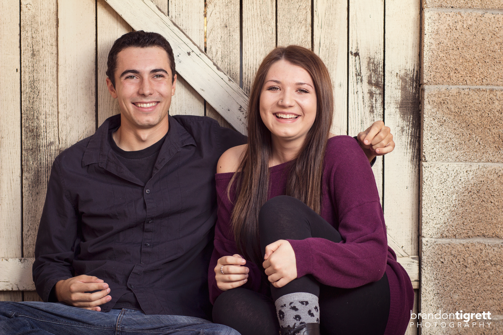 2013_Madsen_Siblings-62_Retouched_WEB