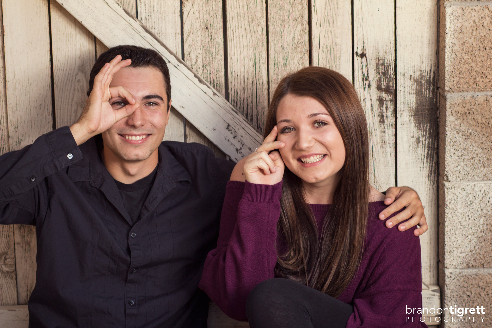 2013_Madsen_Siblings-63_Retouched_WEB