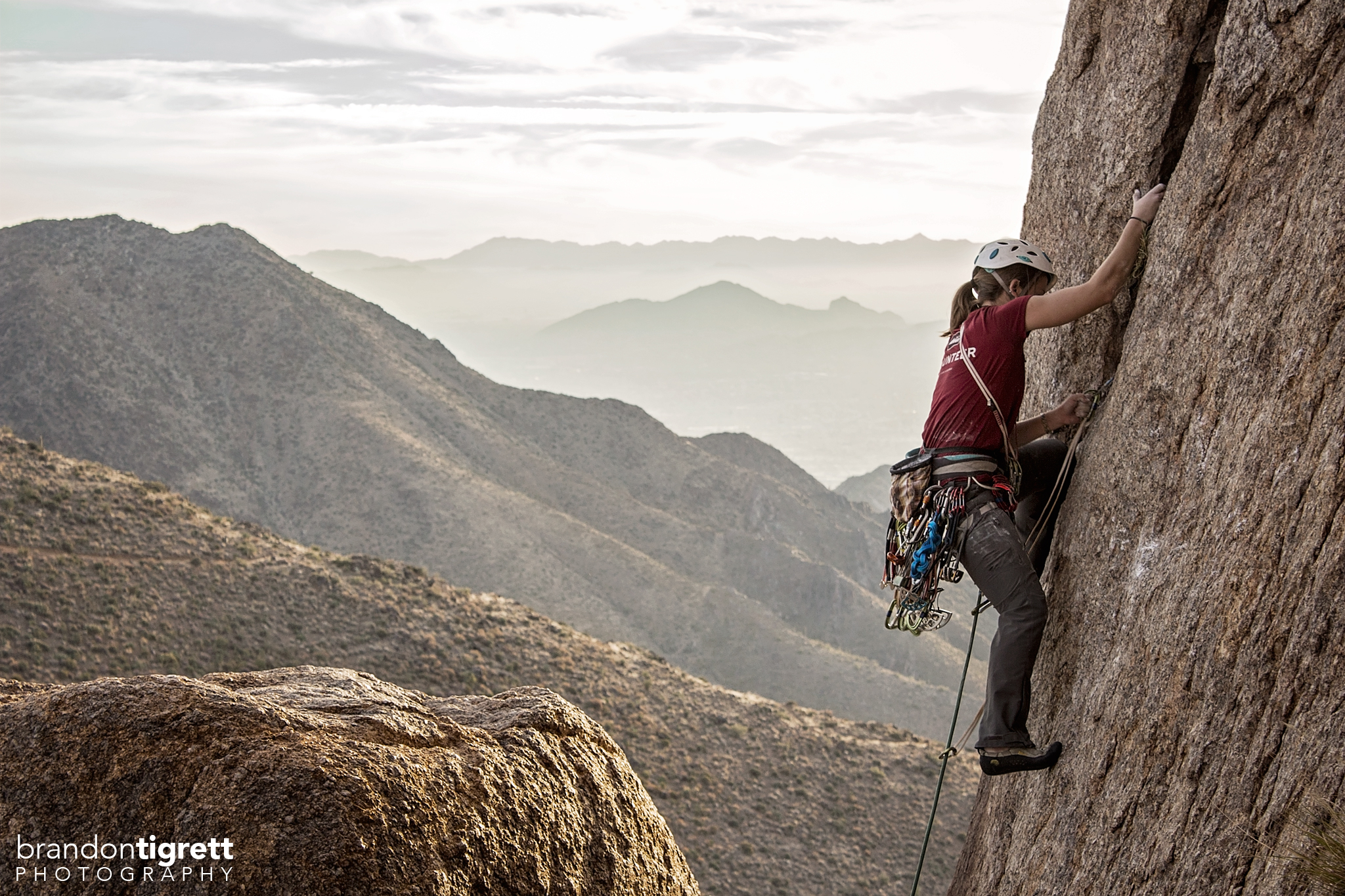 2013_Brandon-Tigrett_Toms_Thumb_Trail_Climbers_Retouched_Facebook.jpg