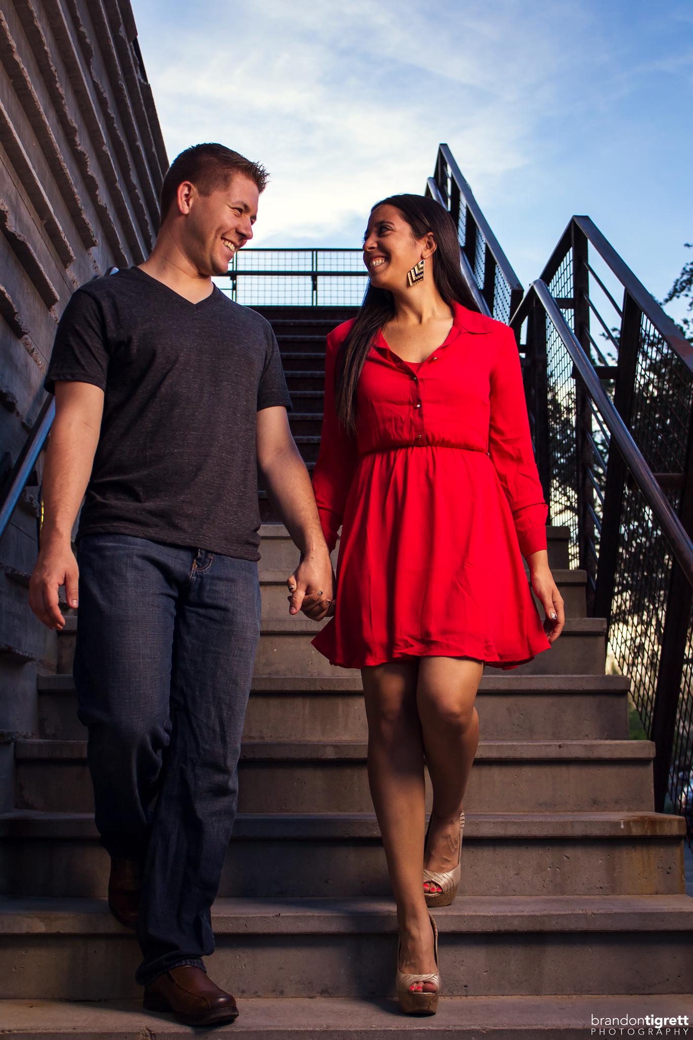 2014_Brandon-Tigrett_Scottsdale_couple_Caraline-Jackson-129_WEB