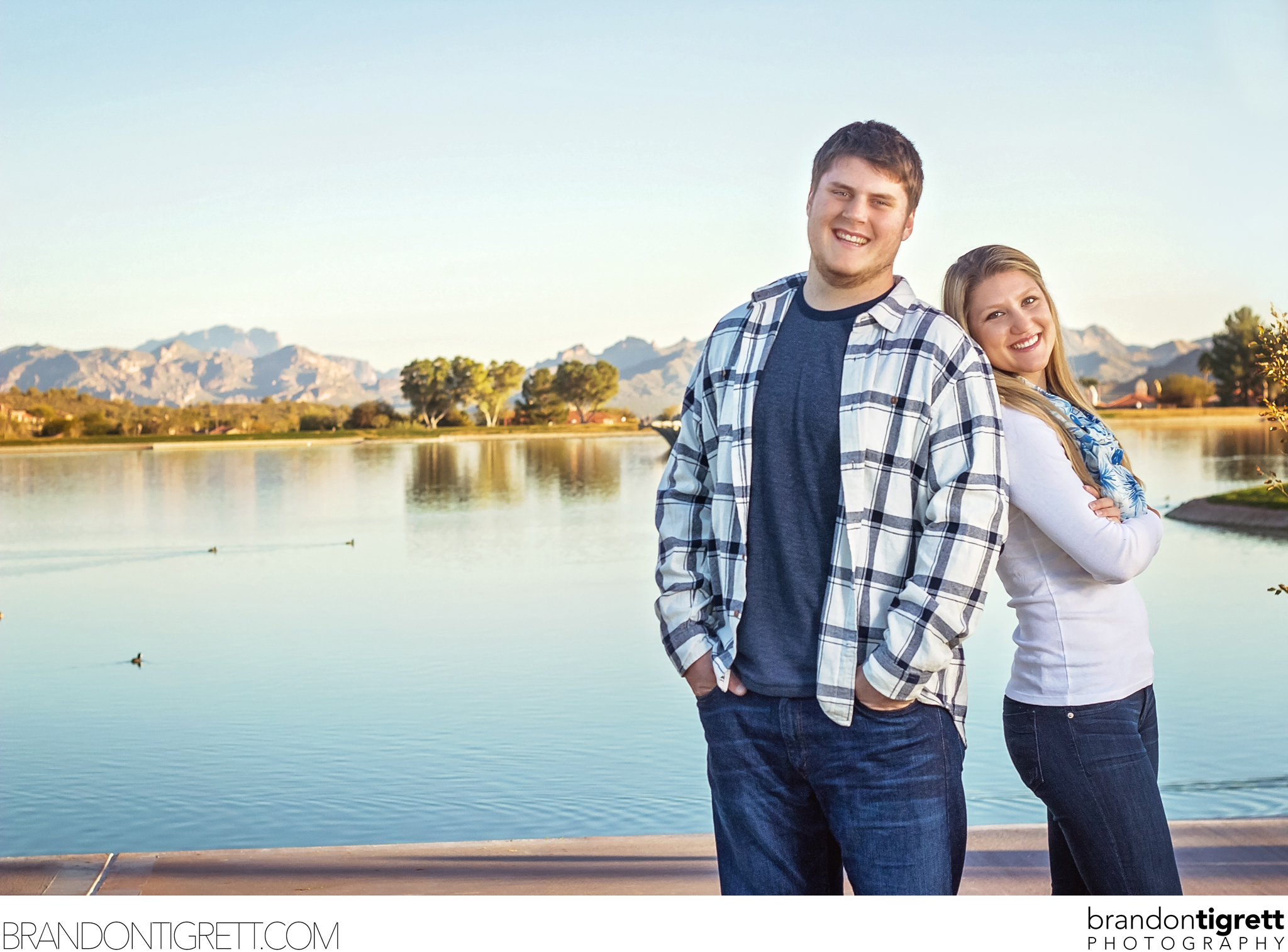 Scottsdale_AZ_Family_Photographer