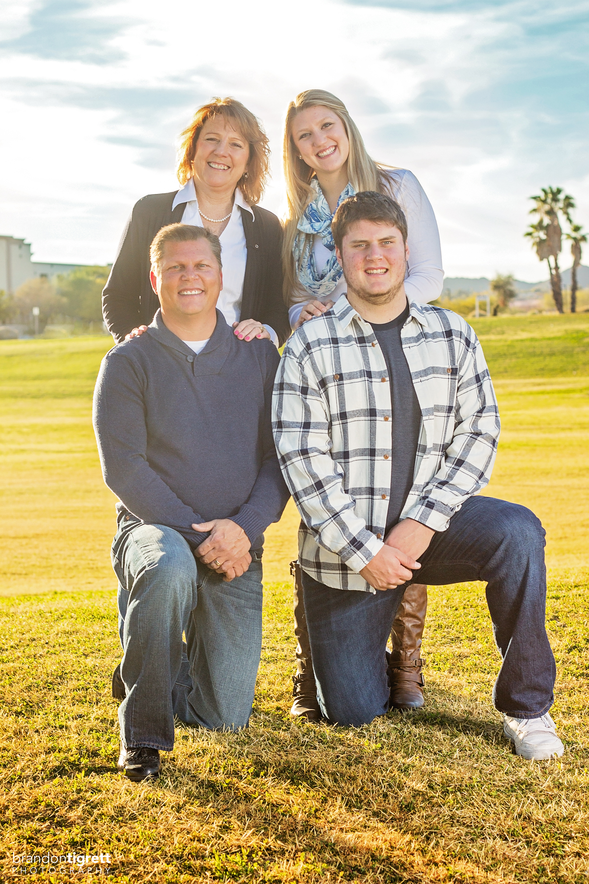 Scottsdale Photographer-Family Photos_Johns family