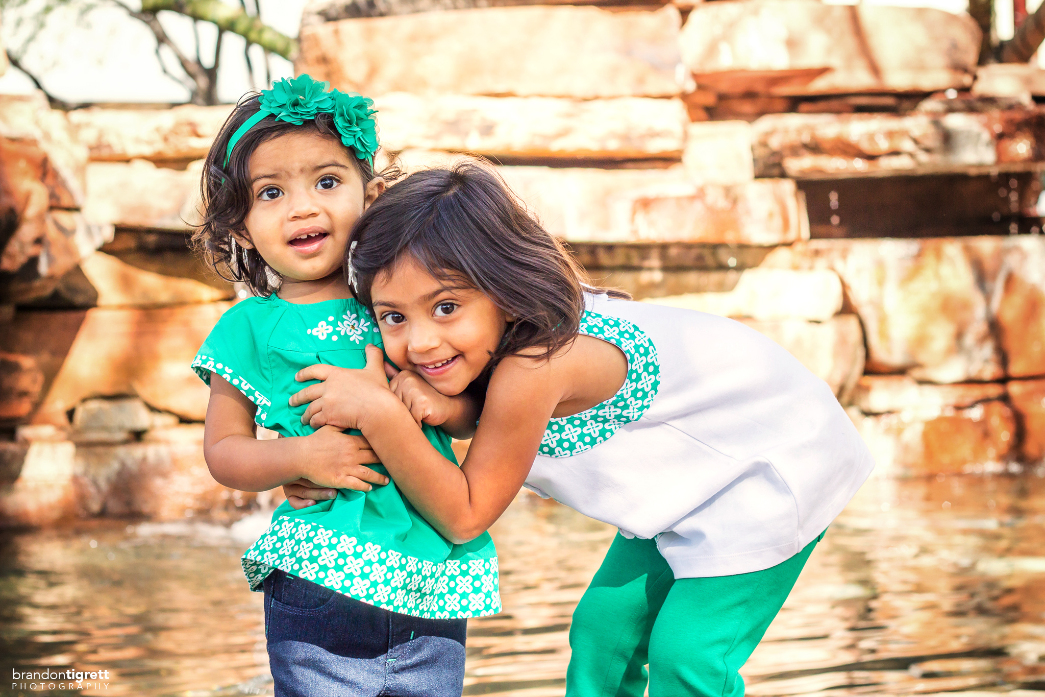 2014_Brandon-Tigrett_Scottsdale_Family_Sneha-10_WEB.jpg
