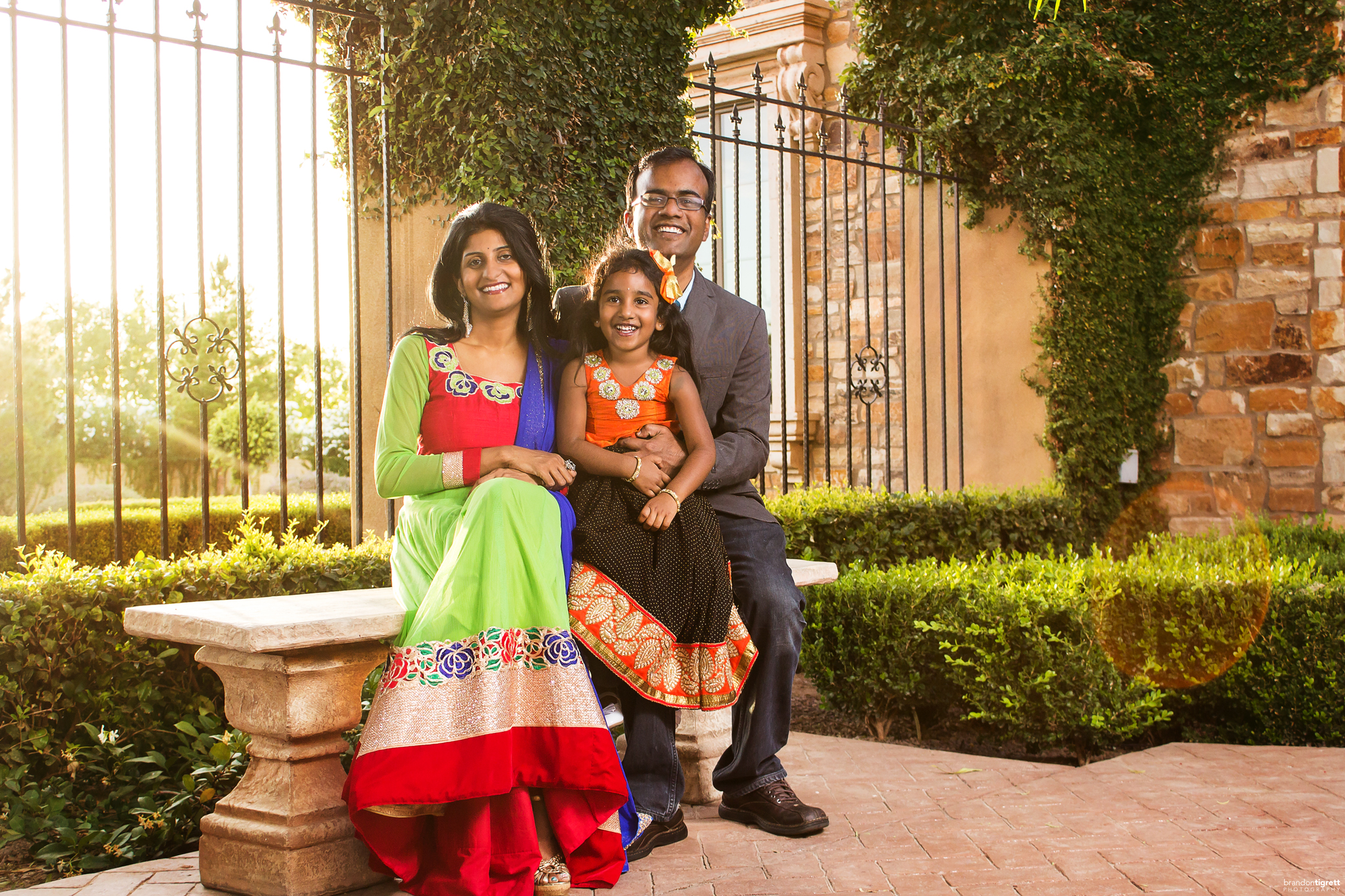 2014_Brandon-Tigrett_Scottsdale_Family_Deepika-159_Retouched_WEB.jpg
