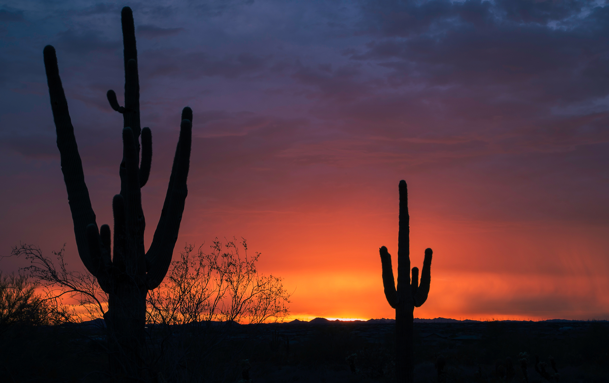 2014_Brandon-Tigrett_Scottsdale_7-6-14_Sunset-12_Retouched_WEB_Portfolio