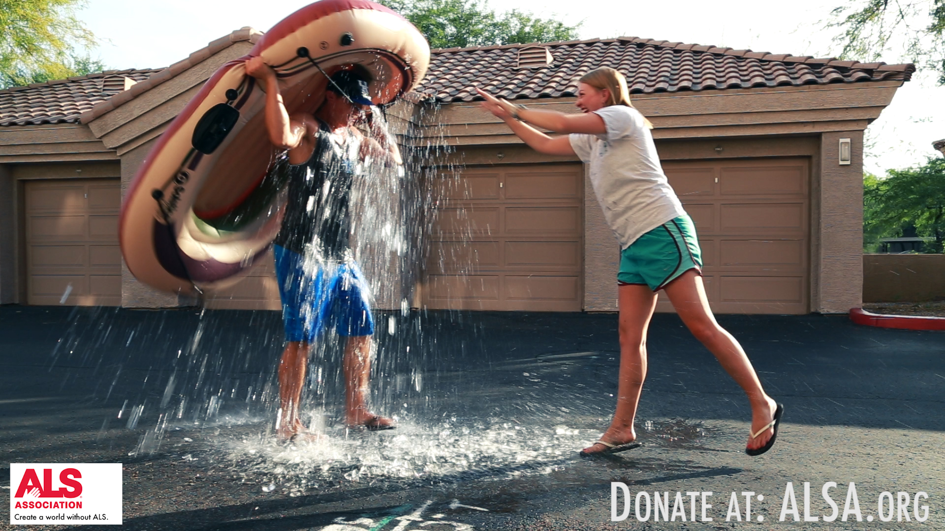 ALS-ICE-BUCKET-CHALLENGE.Still001.jpg