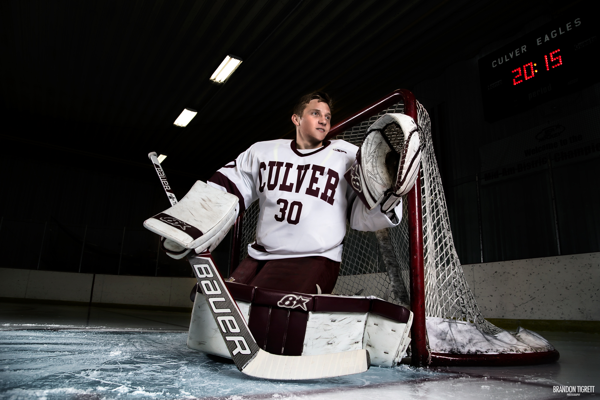 2014_Brandon-Tigrett_Scottsdale_Culver_Seniors_Hockey-159_Retouched_WEB.jpg