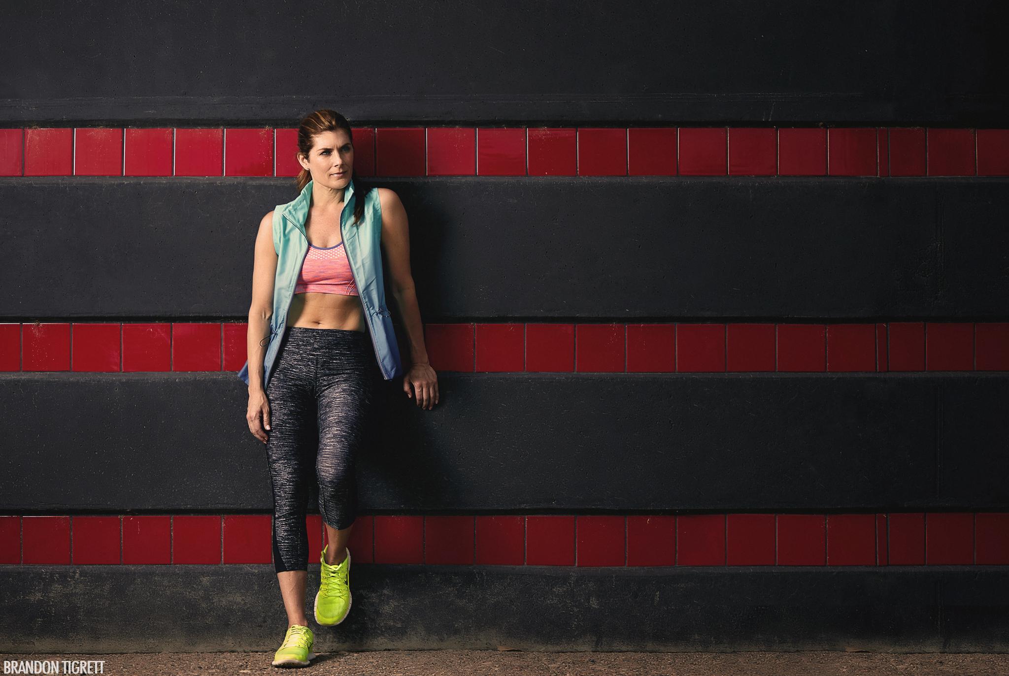 2015_Brandon-Tigrett_Scottsdale_Julie-Stevens_Fitness-61_Retouched__web.jpg