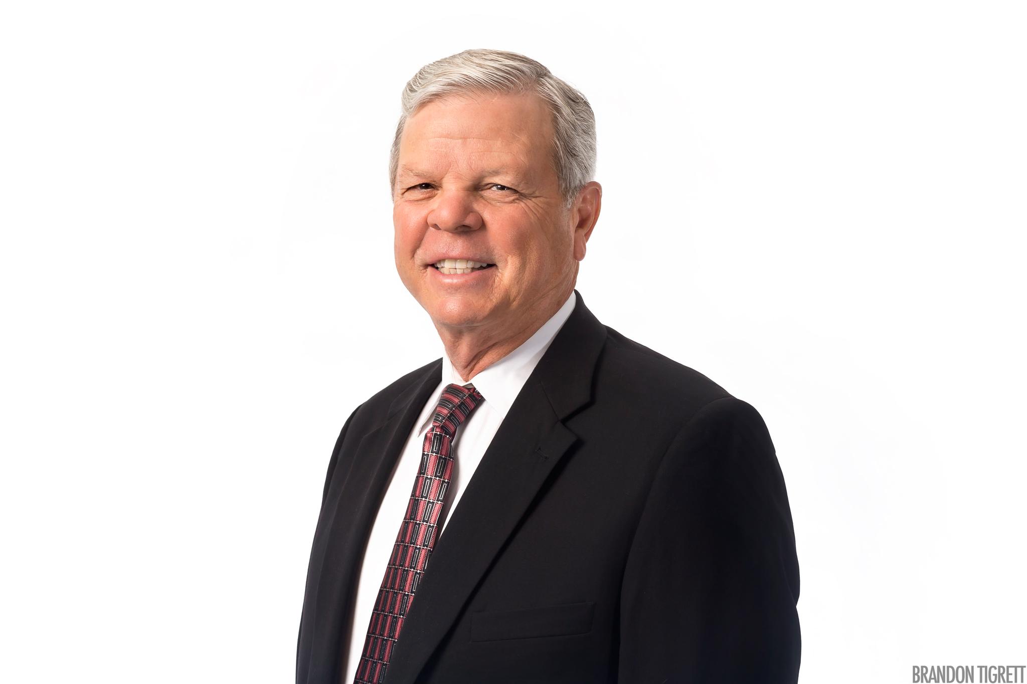 MetLife Financial Advisor - Gus Dekavallas