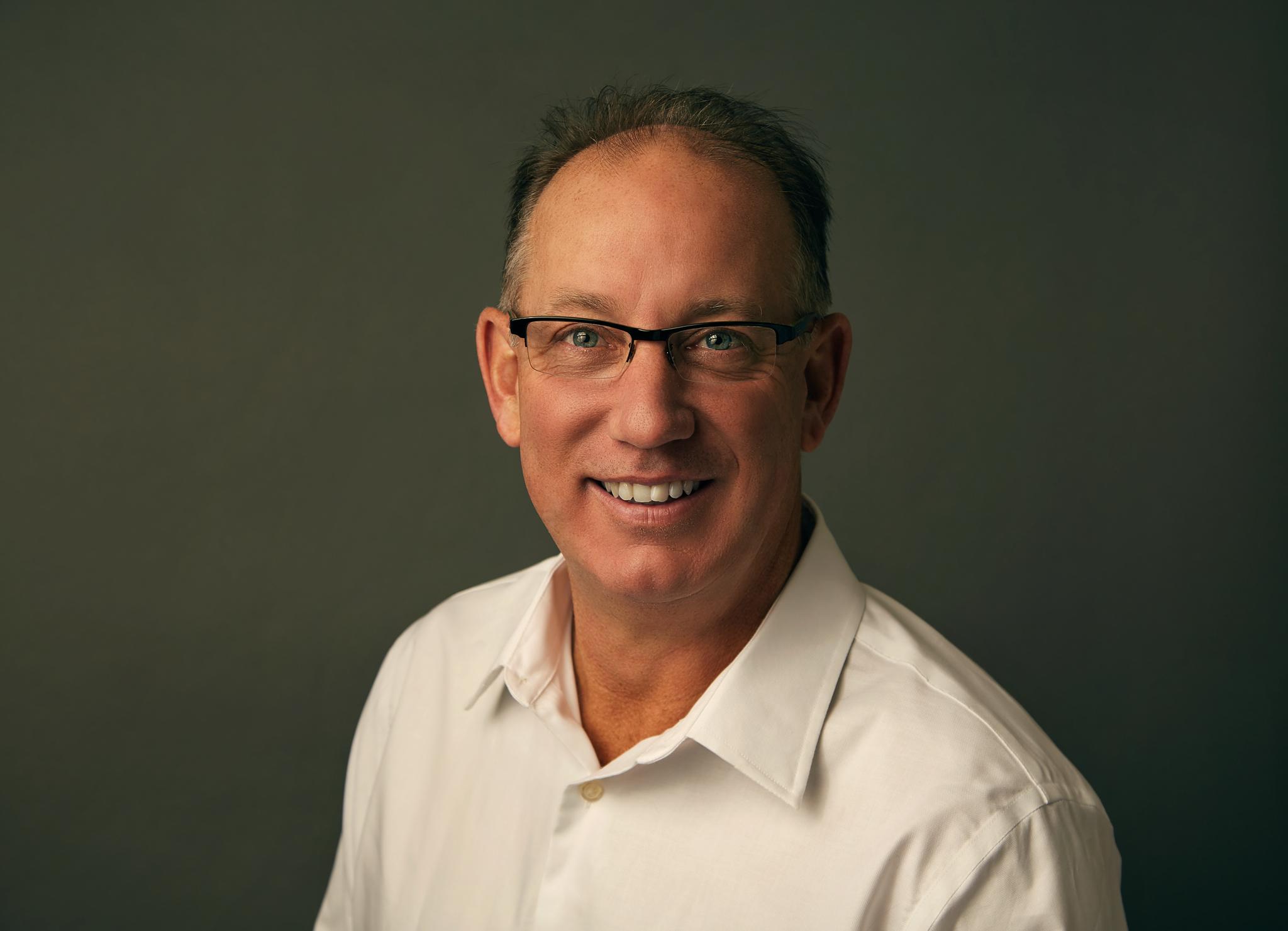 Phoenix Corporate Headshot Photographer