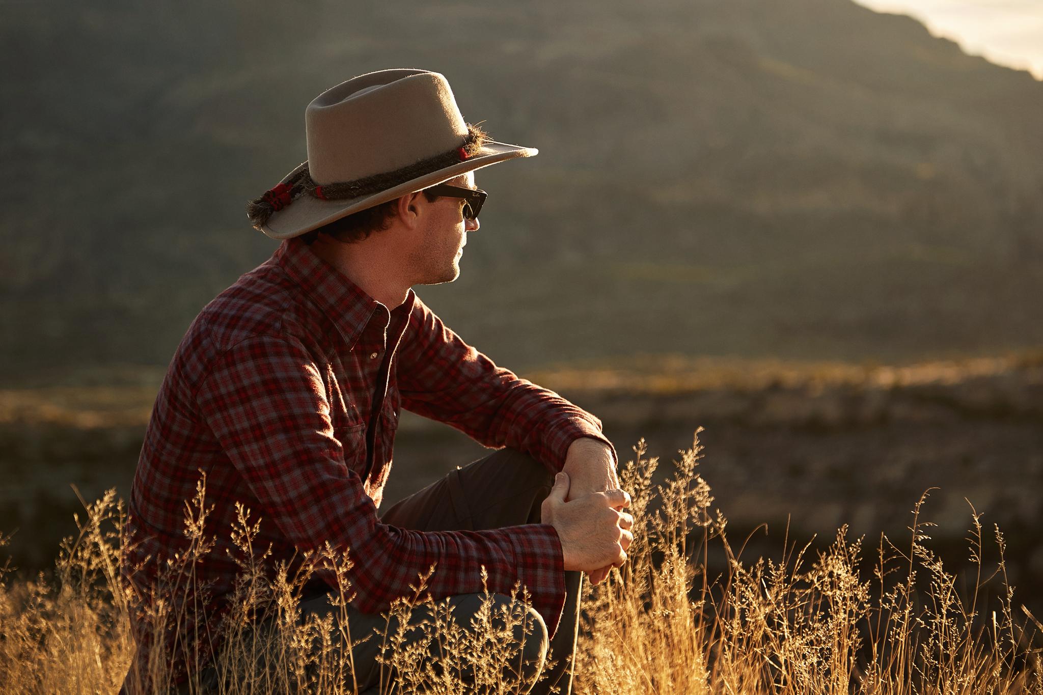Phoenix Portrait Photographer
