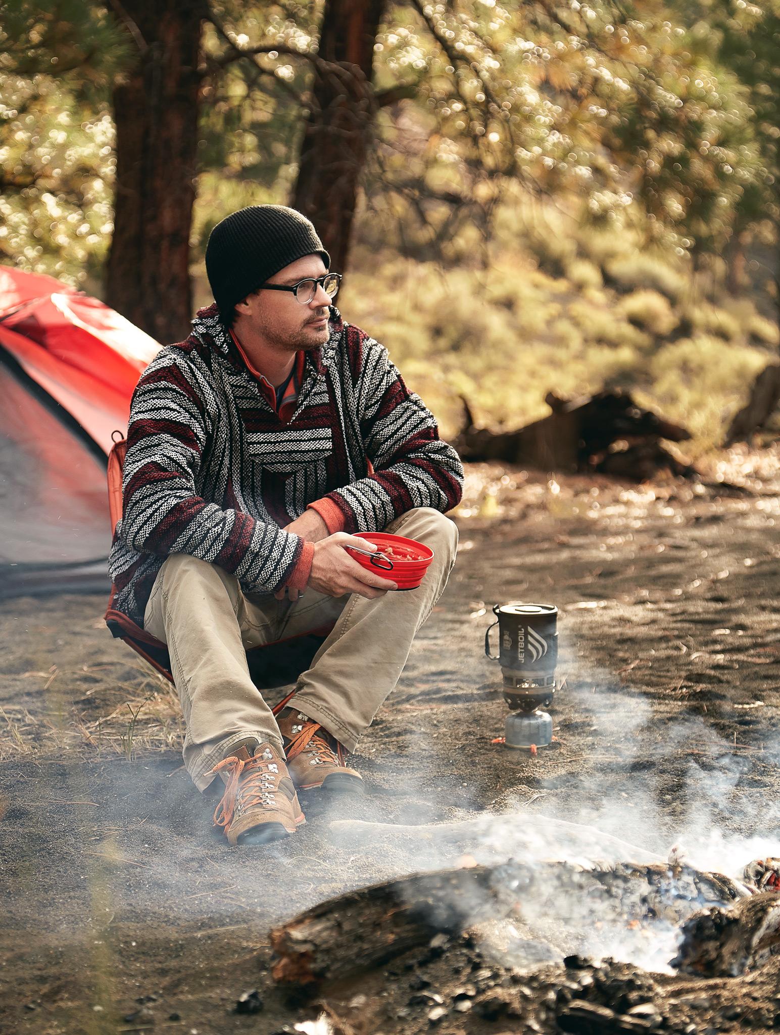 Phoenix Outdoor Lifestyle Photographer