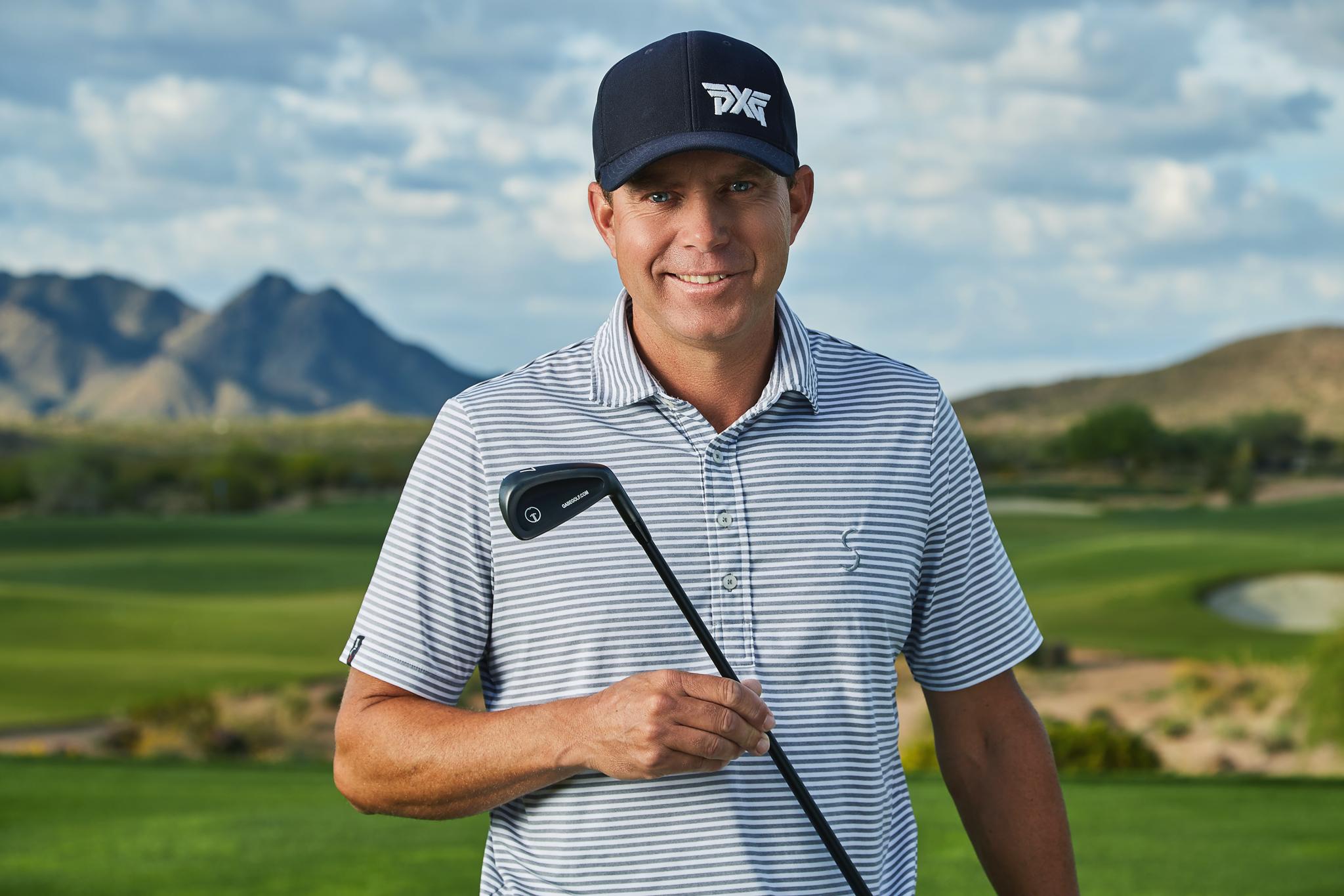 Phoenix Sports Commercial Photographer