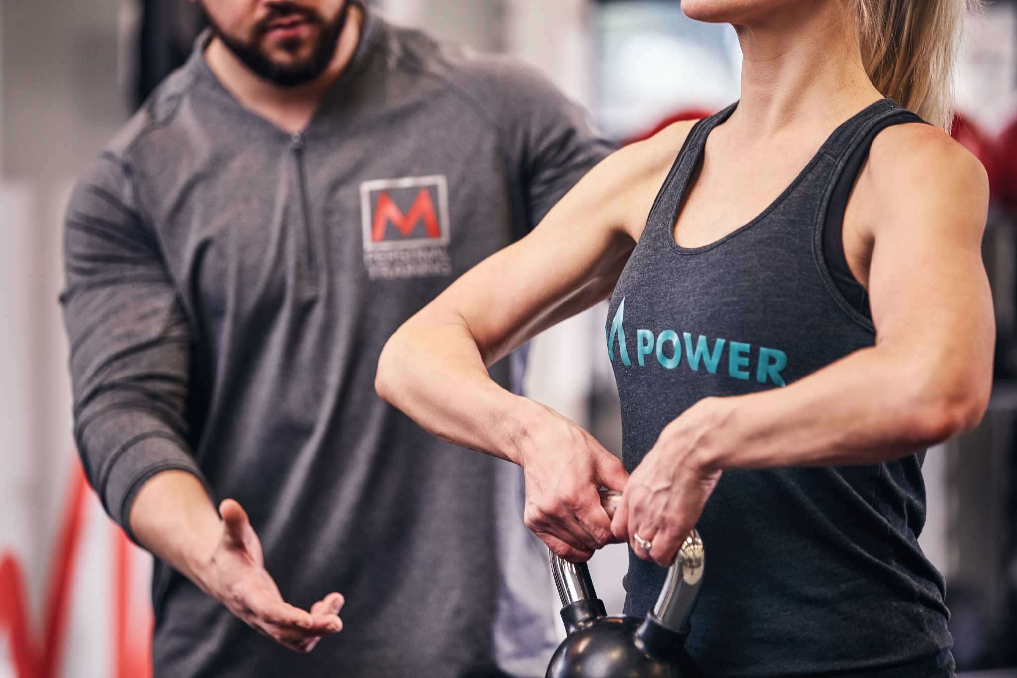 2017_Mountainside-Spring-Marketing_Personal-Training_2_Retouched_.jpg