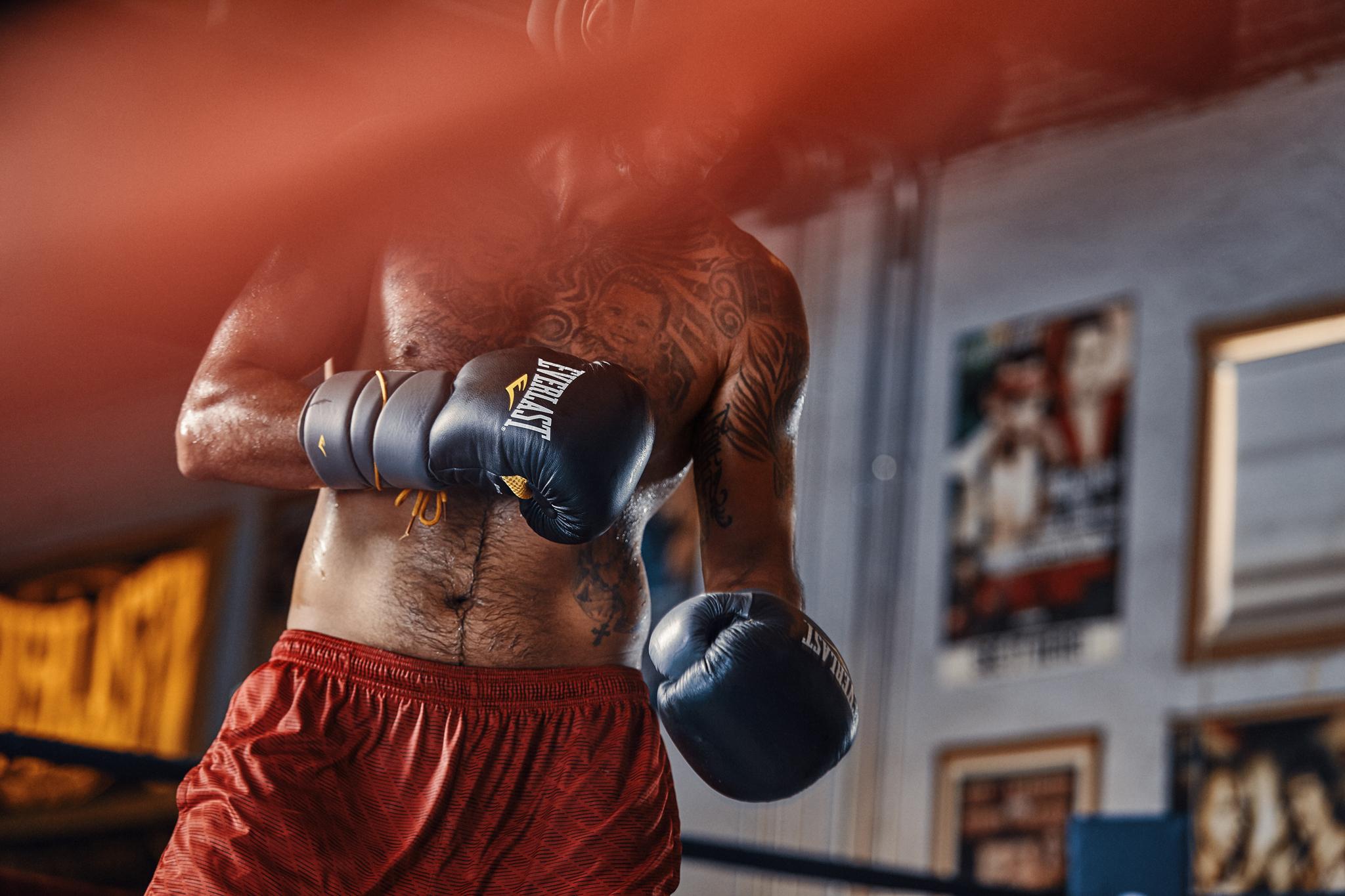 2018_Brandon-Tigrett-Commercial-Photographer-Central-Boxing-Gym-343-00021.jpg