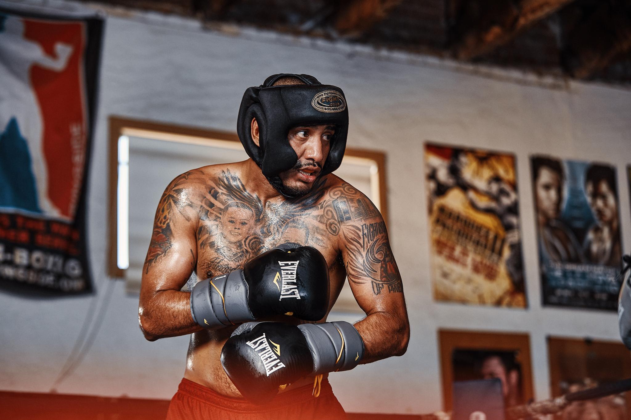 2018_Brandon-Tigrett-Commercial-Photographer-Central-Boxing-Gym-415-00019.jpg