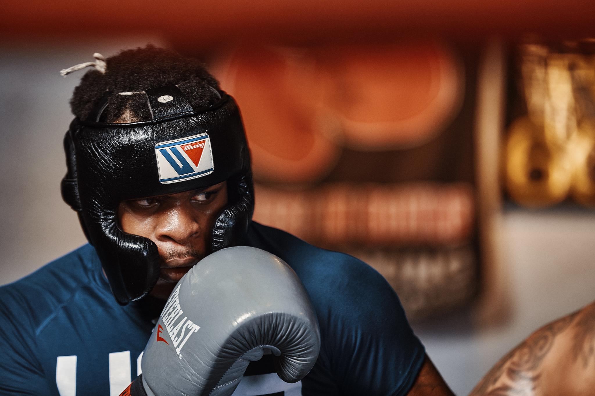 2018_Brandon-Tigrett-Commercial-Photographer-Central-Boxing-Gym-438-00015.jpg