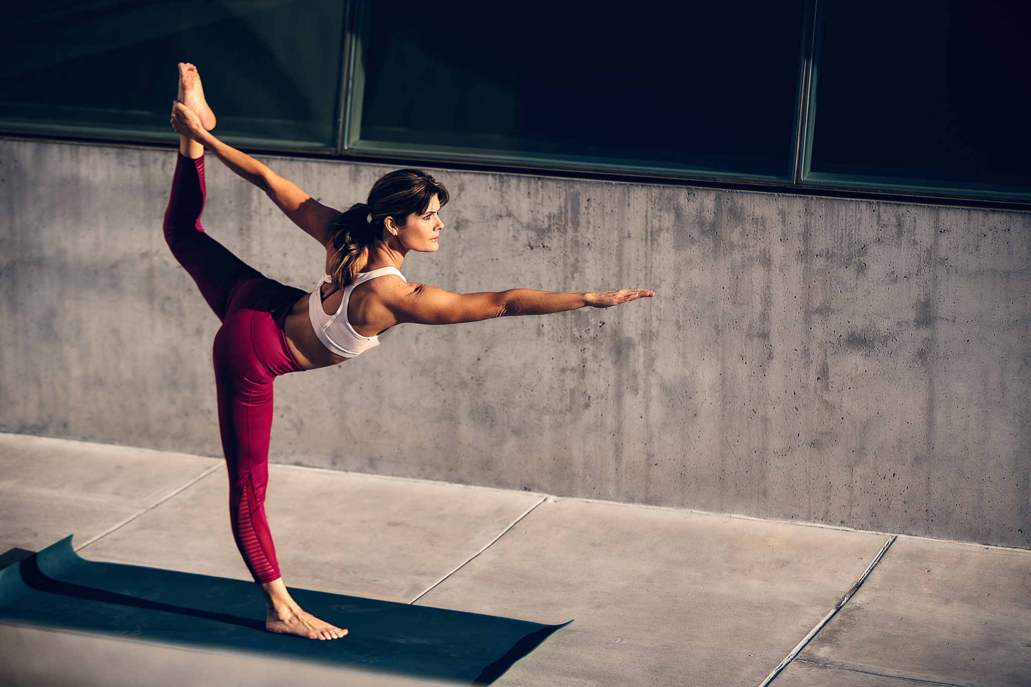 30 Yoga Photography Tips Top Yoga Photographers