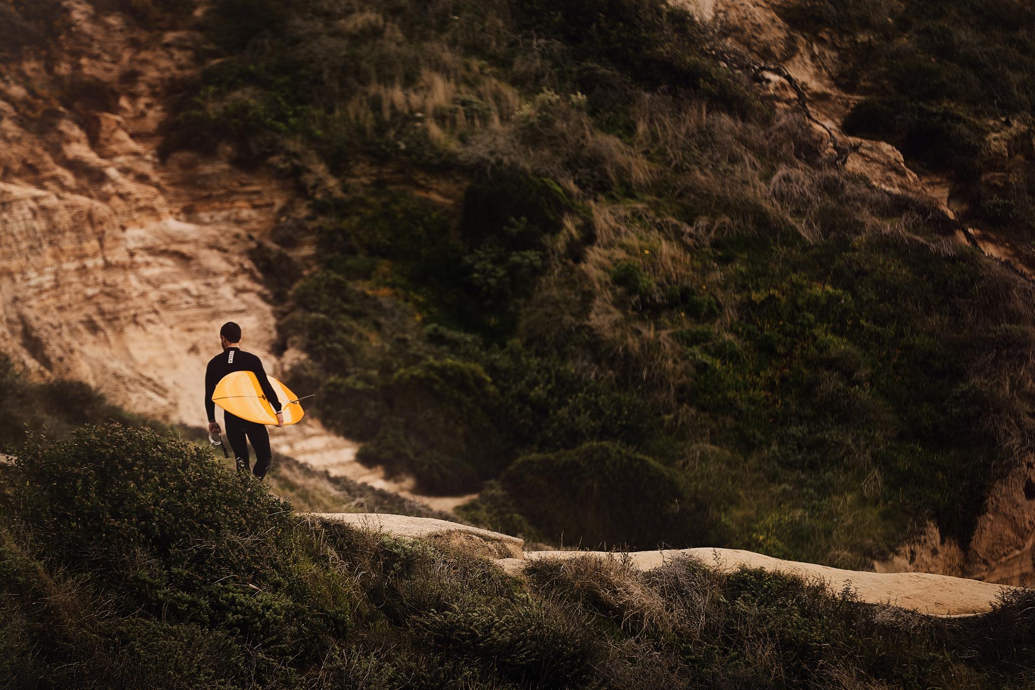 Commercial-Photographer-Brandon_Tigrett_SD-Surfer-00001.jpg