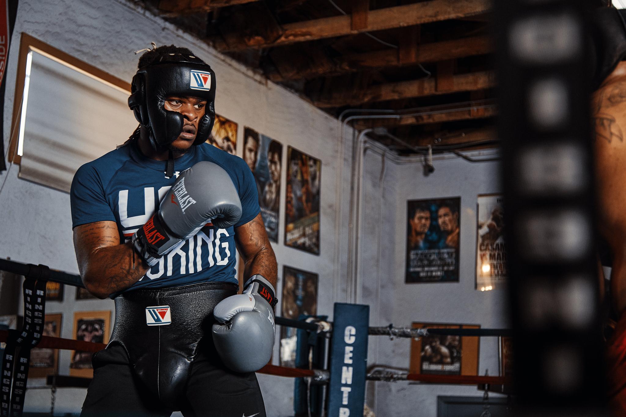 2018_Brandon-Tigrett-Commercial-Photographer-Central-Boxing-Gym-254-00008.jpg