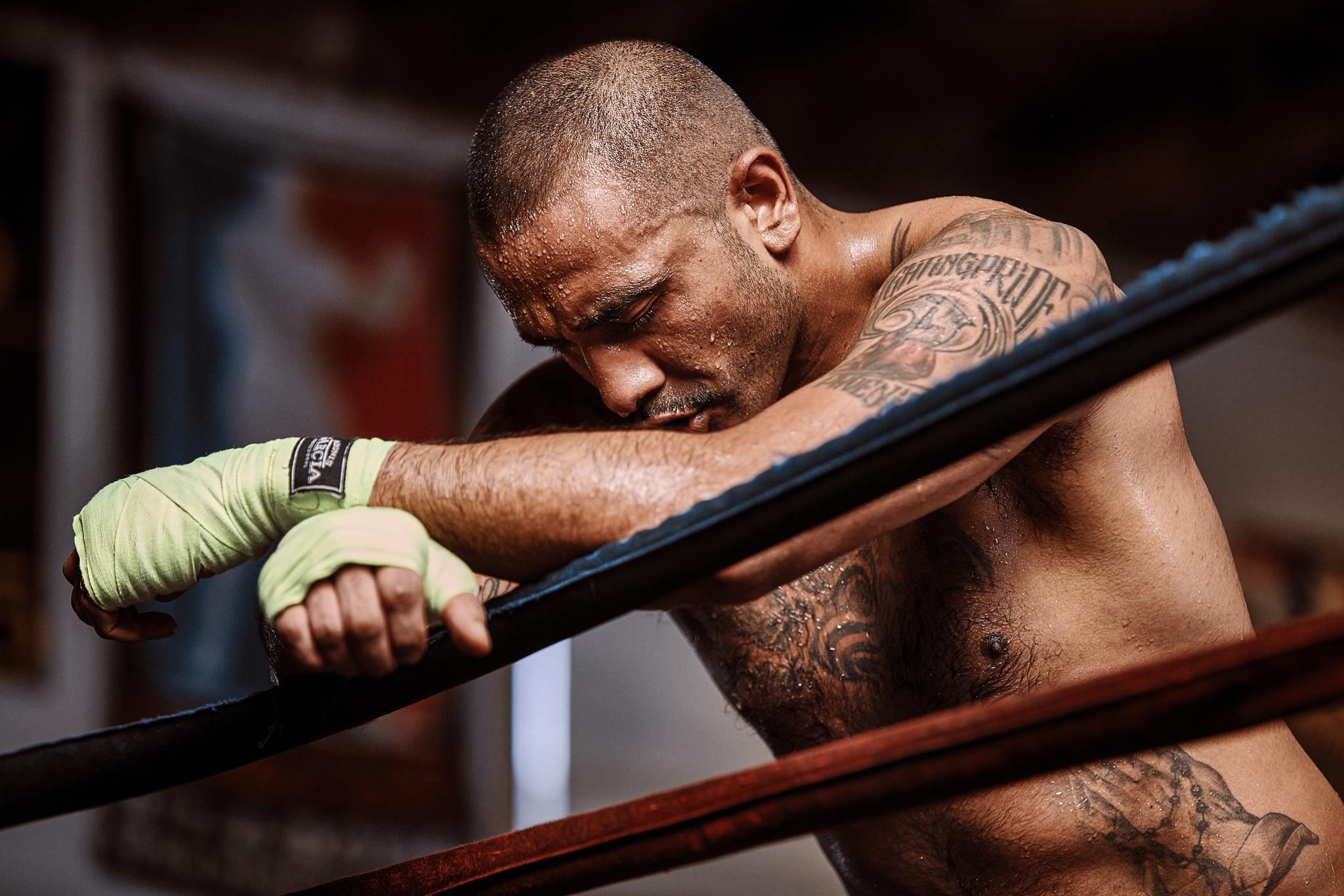 2018_Brandon-Tigrett-Commercial-Photographer-Central-Boxing-Gym-455-00013.jpg