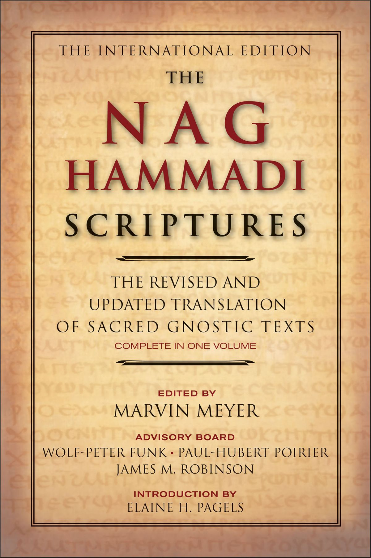 the-nag-hammadi-scriptures.jpg