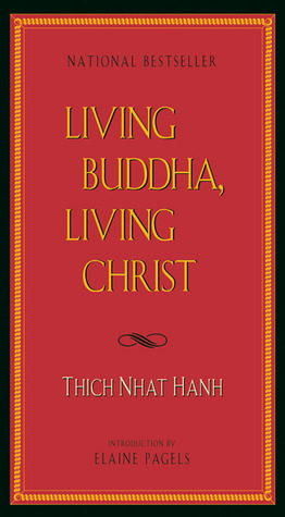 living-buddha-living-christ.jpg