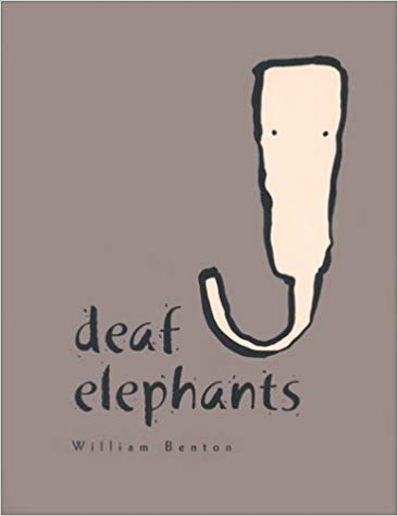 deaf-elephants.jpg