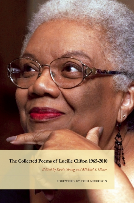 poems-of-lucille-clifton.jpg