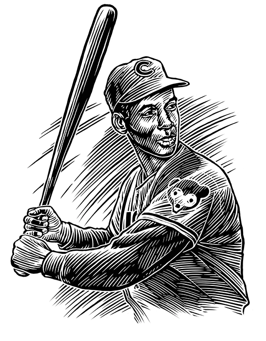 scratchboard-baseball-player-illustration.jpeg