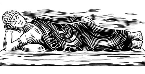 buddha-illustration.jpeg