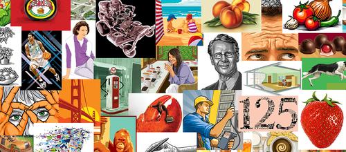 illustrations-montage.jpeg