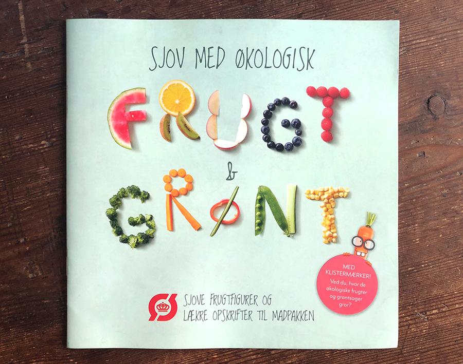 sjov_med_frugt_og_groent1.png
