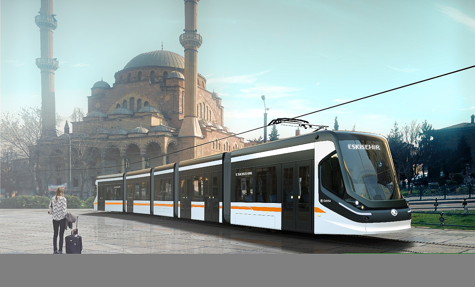 "Vzhled nové tramvaje pro turecké město Eskişehir. (zdroj: Škoda Transportation)                    Normal   0       21       false   false   false     CS   X-NONE   X-NONE                                                                                                                                                                                                                                                                                                                                                                                                                                                                                                                                                                                                                                                                                                                                                                                                                                                               /* Style Definitions */  table.MsoNormalTable {mso-style-name:""Normální tabulka""; mso-tstyle-rowband-size:0; mso-tstyle-colband-size:0; mso-style-noshow:yes; mso-style-priority:99; mso-style-parent:""""; mso-padding-alt:0cm 5.4pt 0cm 5.4pt; mso-para-margin:0cm; mso-para-margin-bottom:.0001pt; text-align:justify; mso-pagination:widow-orphan; font-size:11.0pt; font-family:""Calibri"",sans-serif; mso-ascii-font-family:Calibri; mso-ascii-theme-font:minor-latin; mso-hansi-font-family:Calibri; mso-hansi-theme-font:minor-latin; mso-fareast-language:EN-US;}"