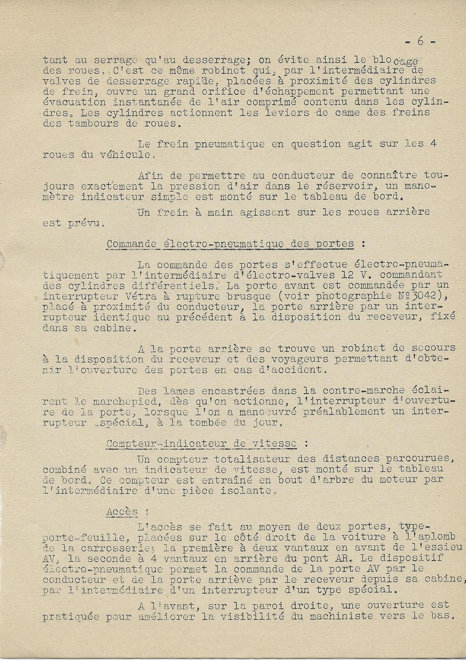 VRBh, série Aix-Marseille, str. 6