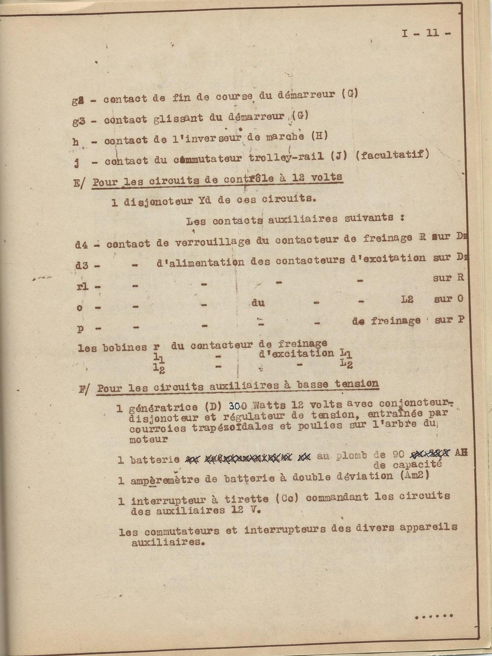 VA3 (11).jpg
