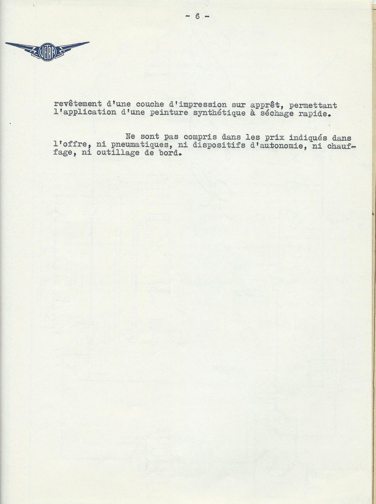 VBR (6).jpg