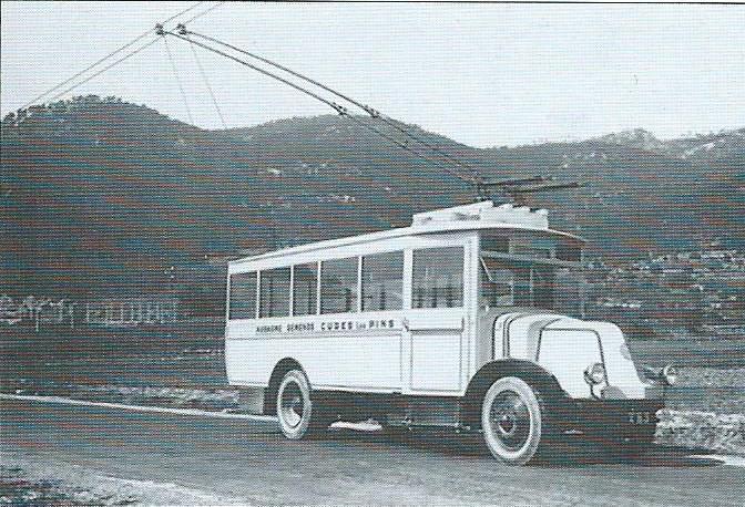 Vůz typu O.T.M. 2. (foto: VETRA / archiv G. Mullera)