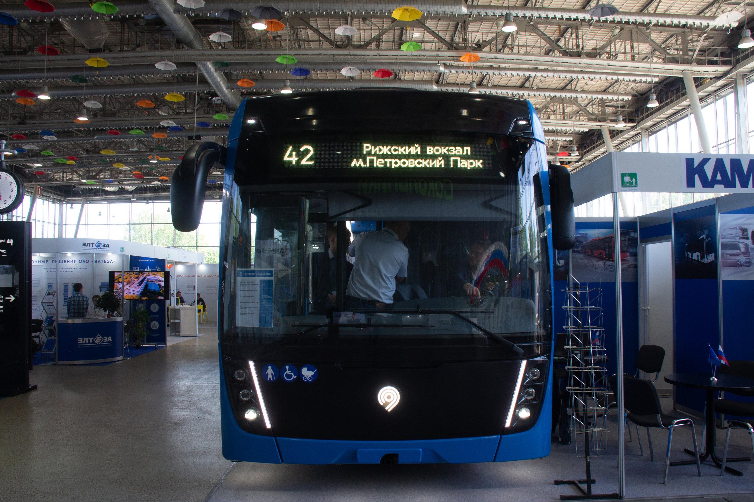 КамАЗ-6282 (2).jpg