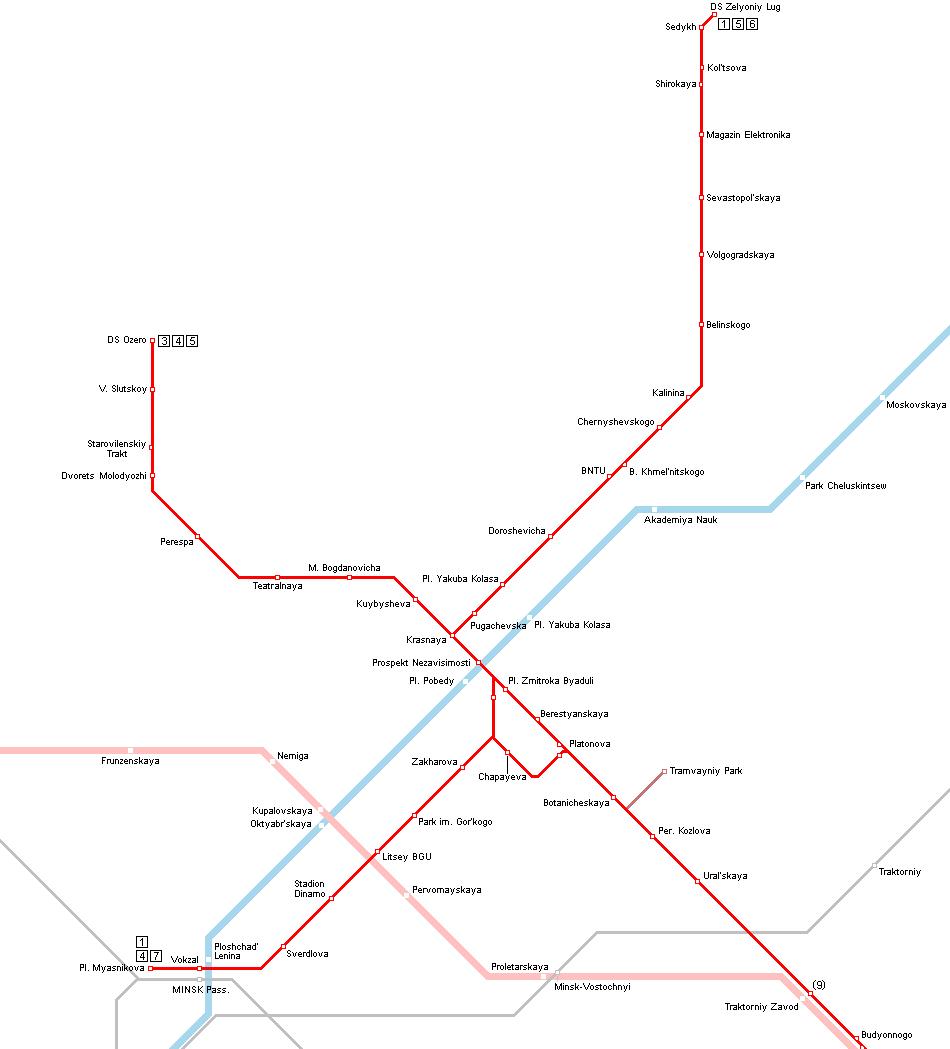 minsk-centre-tram-map.png