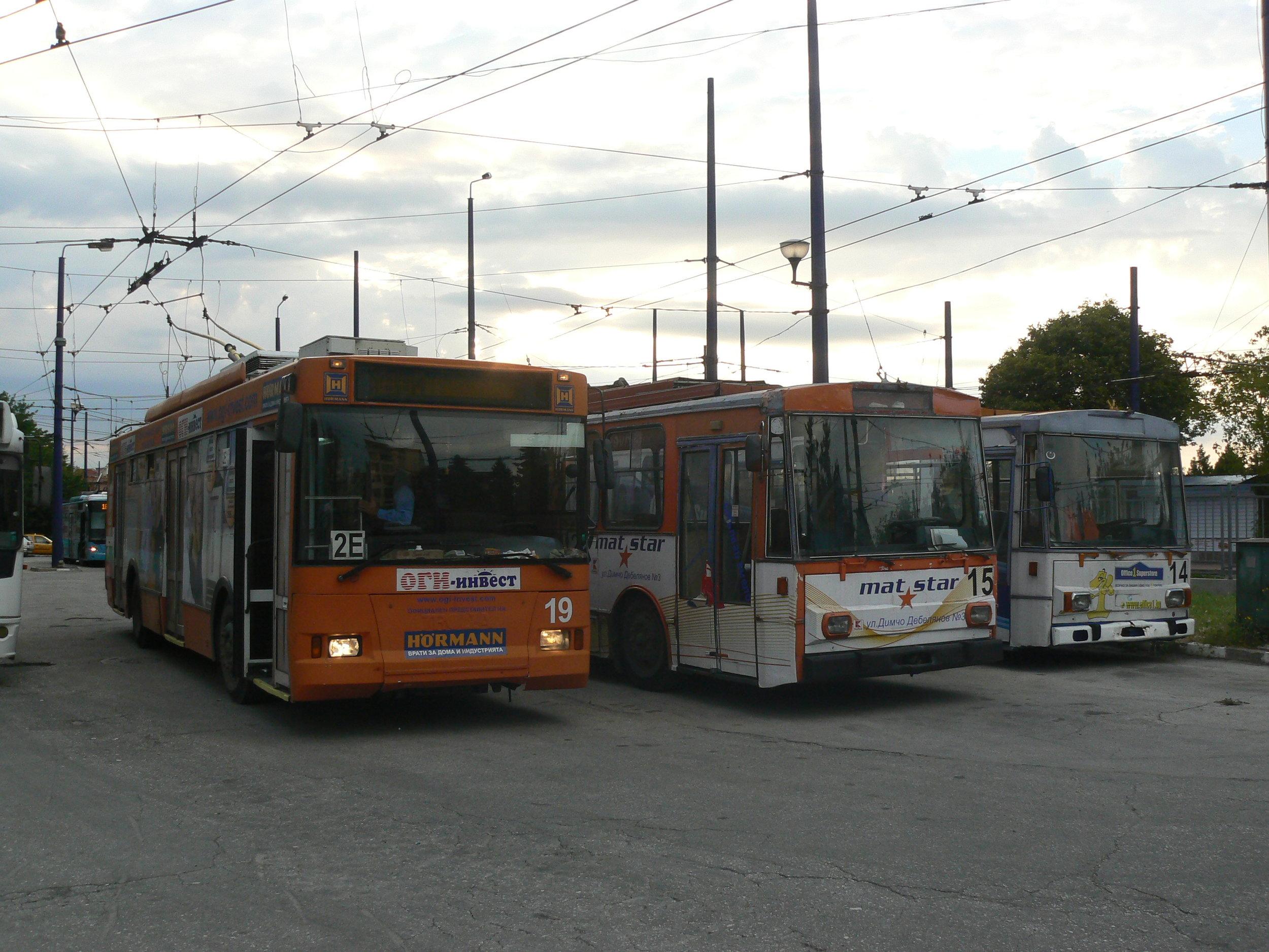 P1050133.jpg