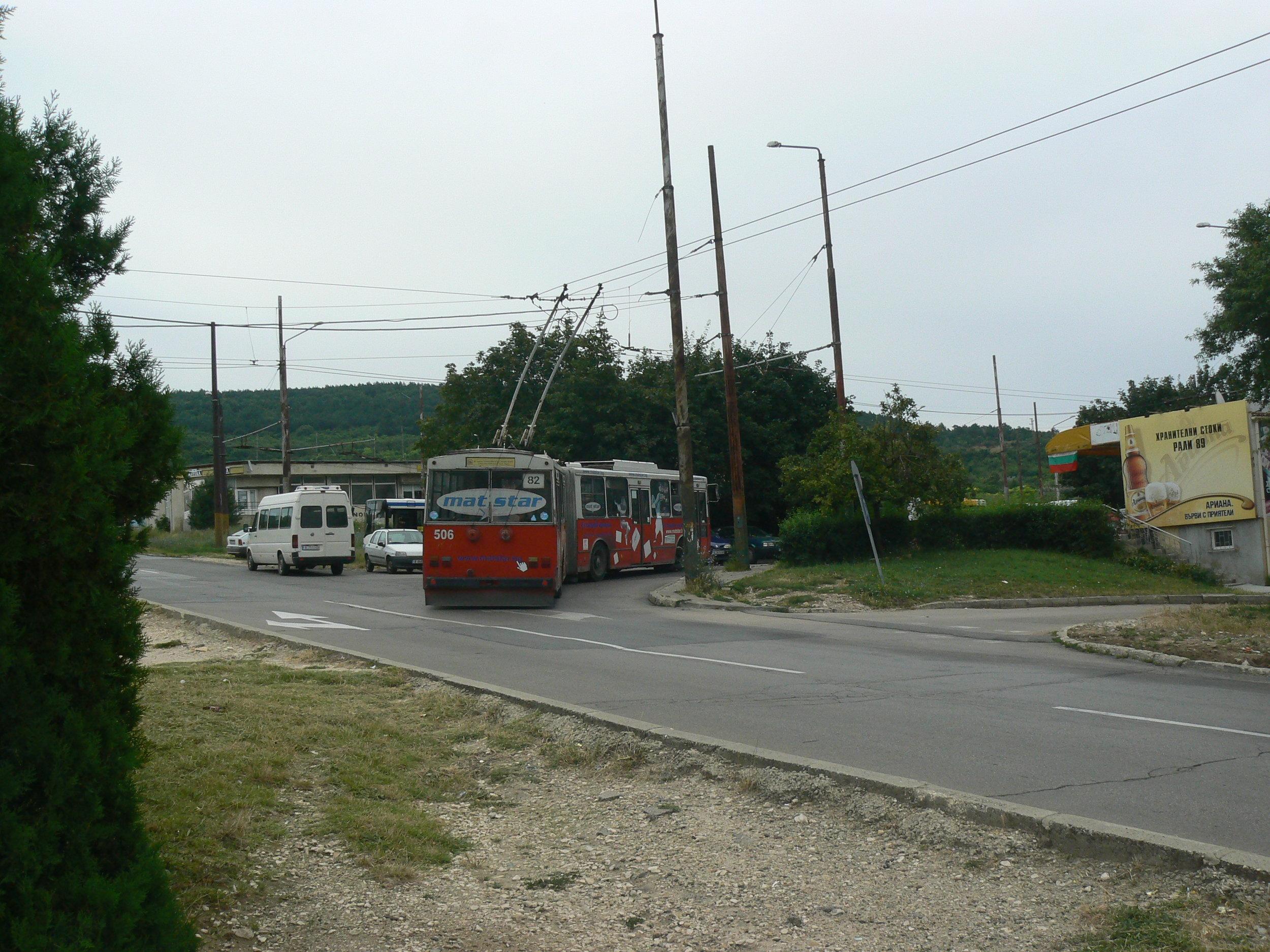 P1050467.jpg