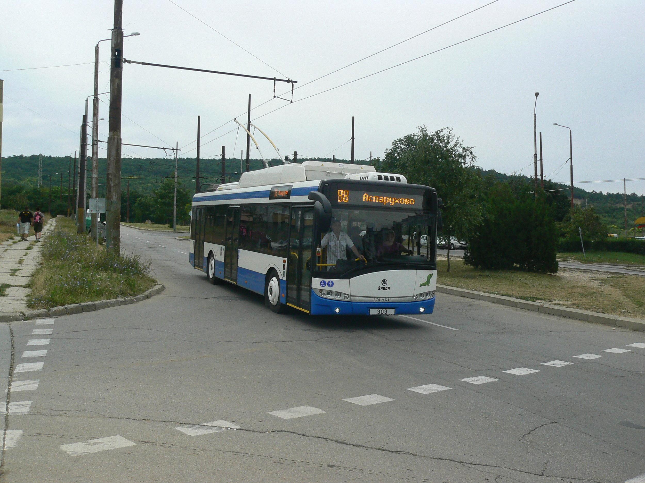 P1050465.jpg