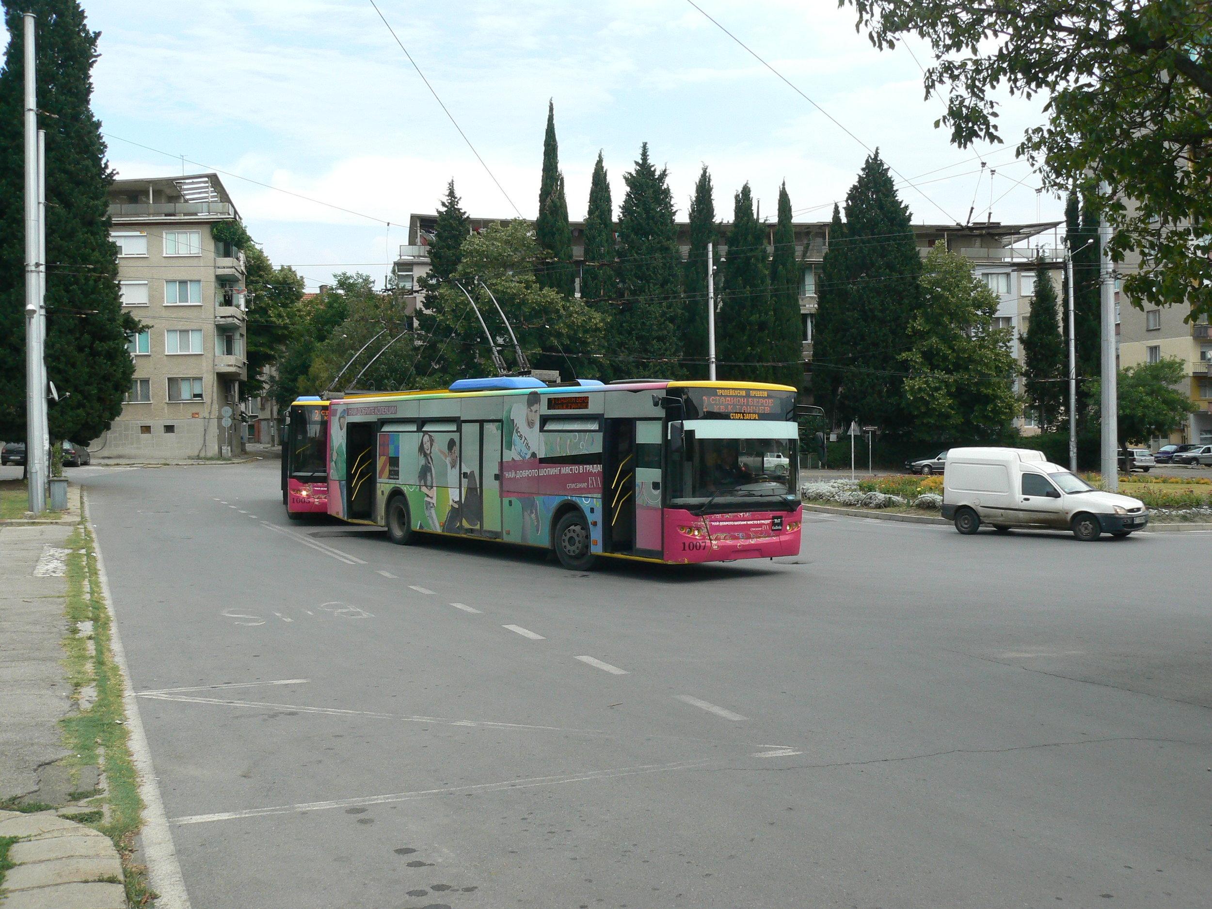 P1050236.jpg