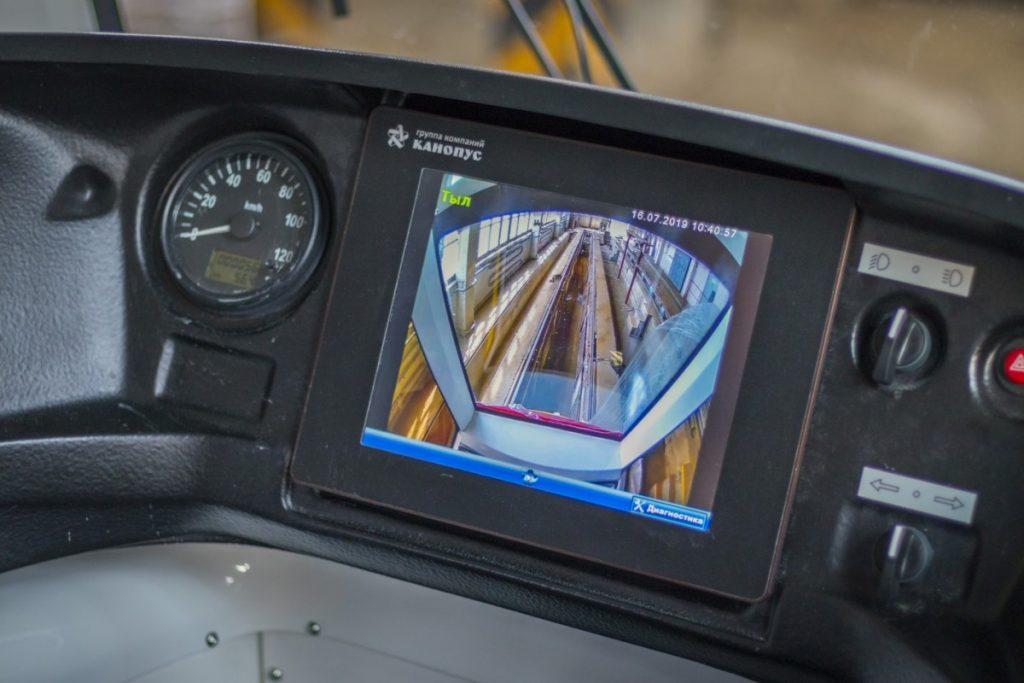 tramvai-11-1024x683.jpg