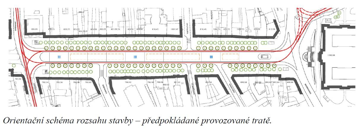 (zdroj: DP hl. m. Prahy)