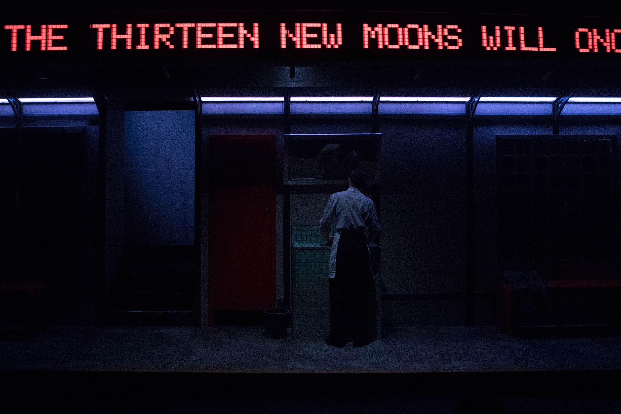 In-a-year-with-13-moons-1-CRIS-BALDWIN.jpg
