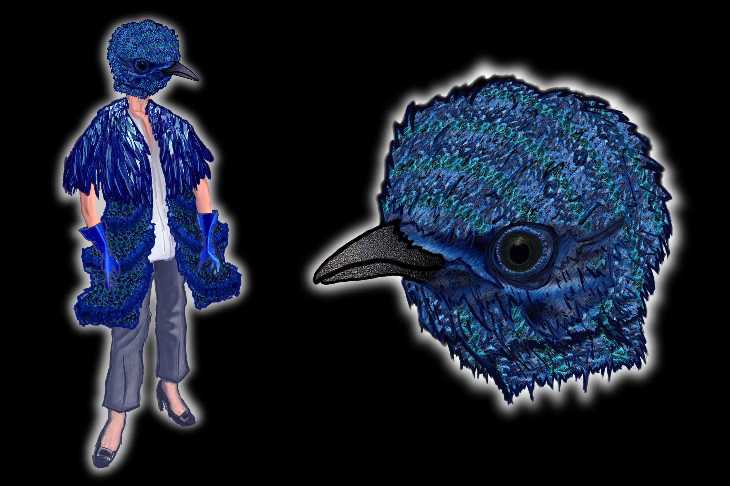 BLUEBIRD-MECHANICALS-3-CRIS-BALDWIN.jpg